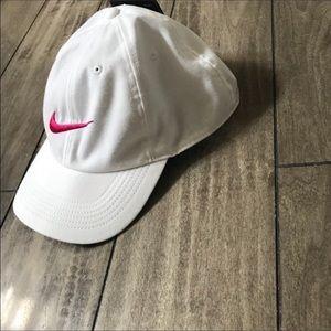 Nike Women's Cap